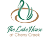 The Lake House at Cherry Creek St. Park