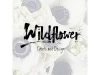 Wildflower Events & Design