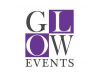 Glow Weddings and Events
