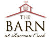 The Barn at Raccoon Creek