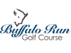Buffalo Run Golf Course