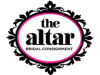 The Altar Bridal Consignment