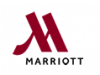 Denver Marriott South Park Meadows