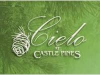 Cielo At Castle Pines