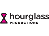 Hourglasss Productions Denver