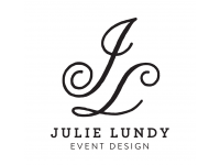 Julie Lundy Event Design