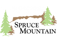 Spruce Mountain Guest Ranch