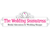 The Wedding Seamstress