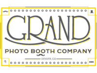 Grand Photo Booth Company