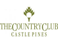 The Country Club at Castle Pines