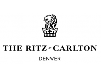 The Ritz Carlton Denver