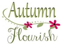 Autumn Flourish Floral