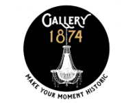 Gallery 1874