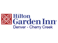 Hilton Garden Inn Denver Cherry Creek