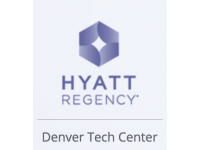 Hyatt Regency Denver Tech Center